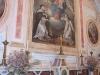 Cappella-Mass.-Caprio-di-Ti