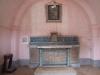 Cappella-villa-Scozia-(1)