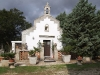 Chiesa-Don-Giulio