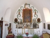 Chiesa-Mass.-Le-Lezzi-(1)