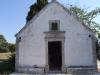 Chiesa-Mass.-Le-Lezzi
