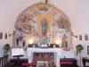 Chiesa-Mass.-Mastromarco