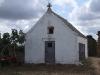 Chiesa-Mass.-Morea-(1)