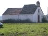 Chiesa-Mass.-Murgia-Albanes
