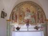 Chiesa-Mass.-Pezzata