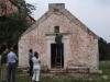 Chiesa-Mass.-Sarmenzano
