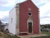Chiesa-Monitilli-Gioia-(1)