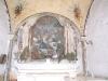 Chiesa-Monitilli-Gioia