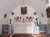 Int.-Mass.-don-Giulio