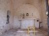 Int.-chiesa-Pizzarelli
