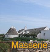 Masserie